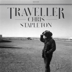 Stapleton Traveller