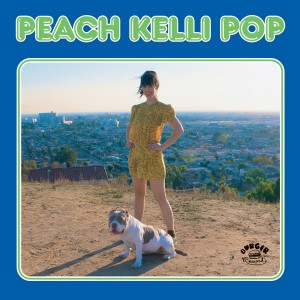 peach_kelli_pop_-_iii_cover_sm_4