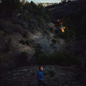 Kevin Morby Aca